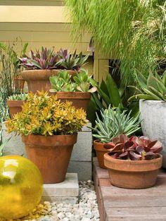 Blog Achados de Decoração. Idéias decorativas para casa nova da blogueira