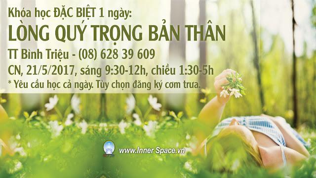 KHOA-HOC-LONG-QUY-TRONG-BAN-THAN