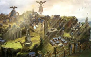 heroes of might and magic 6 download full game