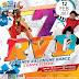 RVD7 (Rommance Valentine Dance Competition) Jatimpark1 Tahun Ini Pasti Lebih Rame
