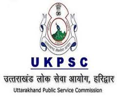 UKPSC Jobs,latest govt jobs,govt jobs,latest jobs,jobs,Lecturer jobs