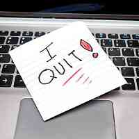 Resignation and Termination Plus Example Letter | Job Tips 2019