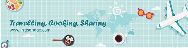 STORY OF MY LIFE, Travelling, Cooking, Sharing, Wisata, Travelling, Traveller, Kuliner, Resep Masakan, Tempat Wisata Indonesia, Sharing, Makanan, Makanan Traditional