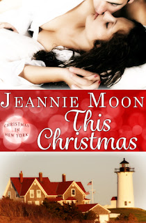 letmecrossover_blog_this_christmas_jeannie_moon_michele_mattos_blogger_blogueira_brasileira_brazilian_books_book_booktube_youtuber_booktuber_favorites_reads_confessions_of_a_shopaholic_shopie_kinsella_new_release_bestseller_bestselling_author