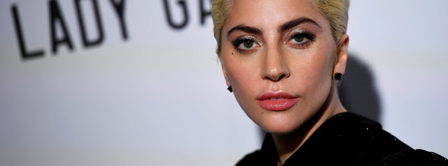 Lady Gaga revela transtorno de estresse pós-traumático por conta de abuso sexual