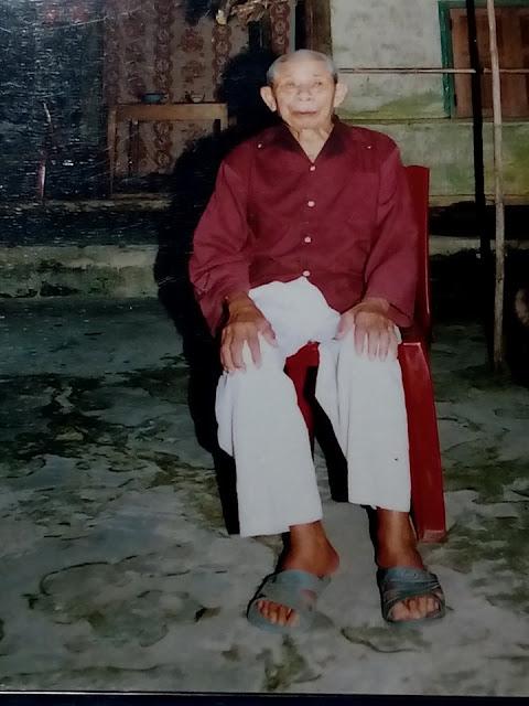 Trần Đăng Lý