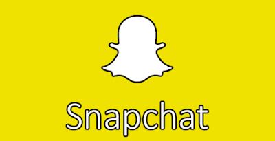 Snapchat, günlük görüntülenmede rekor kırdı!