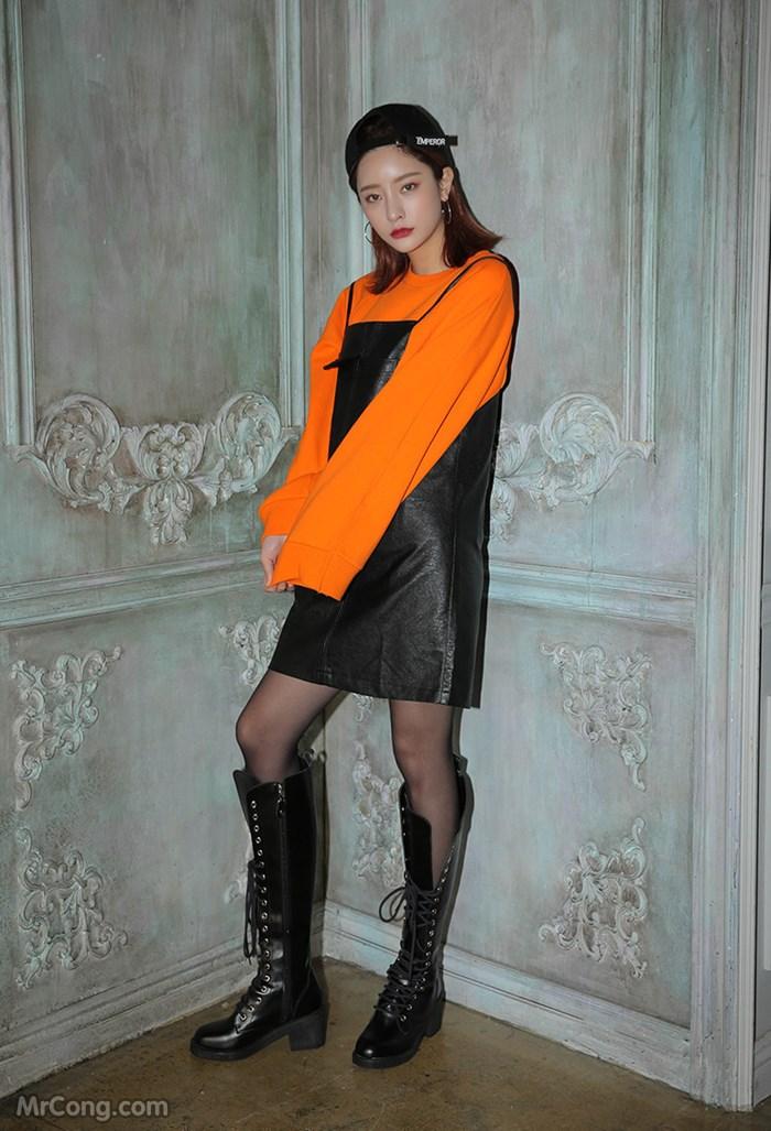 Image MrCong.com-Jeong-Ah-BST-thang-11-2016-008 in post Người đẹp Jeong Ah trong bộ ảnh thời trang tháng 11/2016 (32 ảnh)