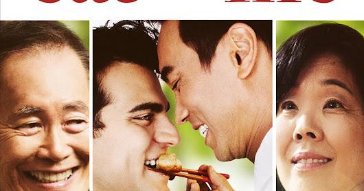 Films gay web tv