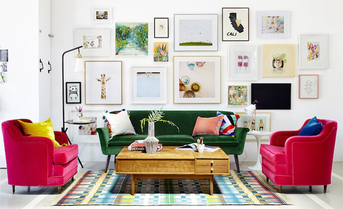10 Things EVERY Home Should Have - Regardless Of Your Style