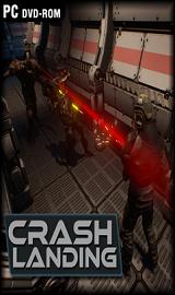 ILmQACN - Crash.Landing-CODEX