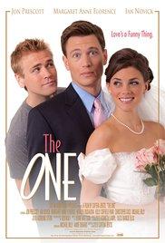 Watch The One Online Free 2001 Putlocker