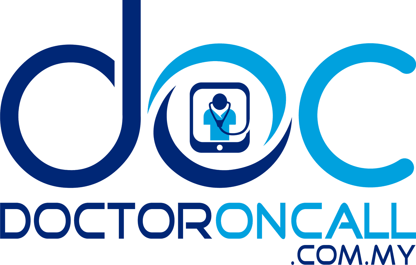 Doctor On Call Malaysia review