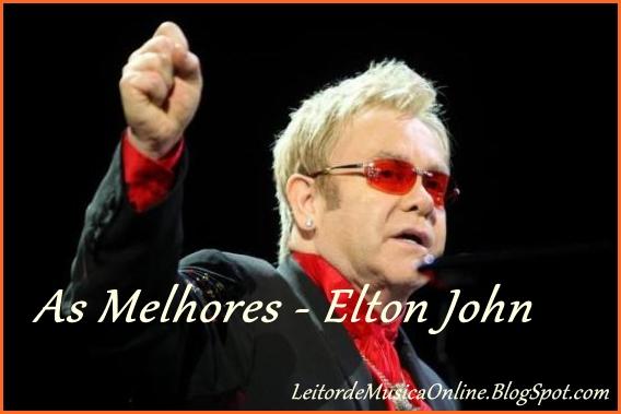 Baixar musica gratis elton john sacrifice