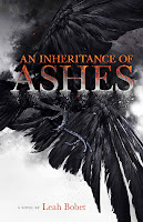 http://jesswatkinsauthor.blogspot.co.uk/2015/10/review-inheritance-of-ashes-by-leah.html