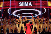SIIMA Awards Day 2 Stills-thumbnail-18