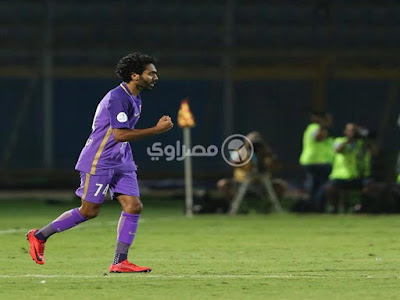 مواعيد مباريات اليوم, القنوات الناقلة, حسين الشحات, الدوري الإماراتي,