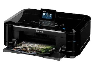 Canon PIXMA MG6120 Driver Download, Wireless Setup and Review