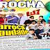 CD CARROÇA DA SAUDADE (ARROCHA) VOL.05 2019 ✔