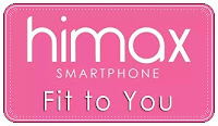 Download Stock Firmware Himax Pure S Terbaru