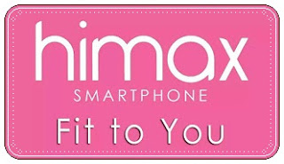 stock firmware rom himax