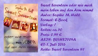 http://anni-chans-fantastic-books.blogspot.com/2016/07/rezension-sweet-seventeen-oder-wie-mich.html
