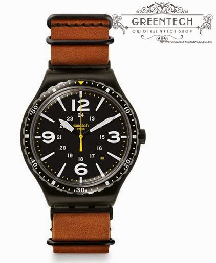 Swatch-SPECIAL-UNIT-YWB402