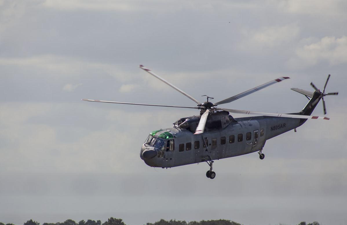 Elicottero S 61 : Metropolitan engineering consulting forensics expert