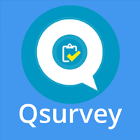 https://play.google.com/store/apps/details?id=com.e2e.qsurvey