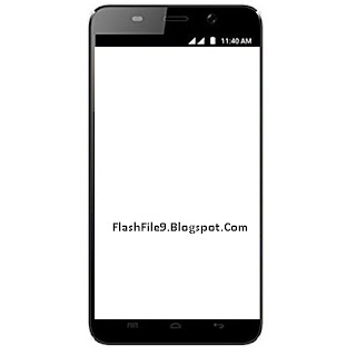 micromax q355 flash file Download Link Available This post you can easily download Micromax Q355 flash file upgrade version easily. you happy to know we like to share with you always upgrade version of micromax firmware.