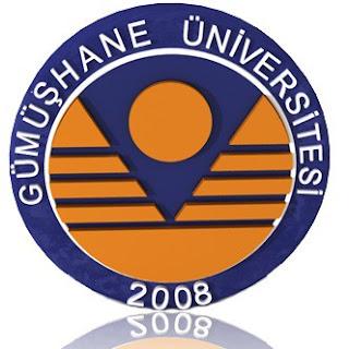 جامعة جوموش هانه  Gümüşhane Üniversitesi التركية