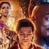 Live-action de Aladdin ganha o seu primeiro trailer completo