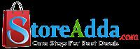 Storeadda Customer Care Number
