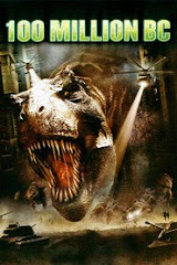 100 Million BC: Regreso a la Tierra de los Dinosaurios (2008)