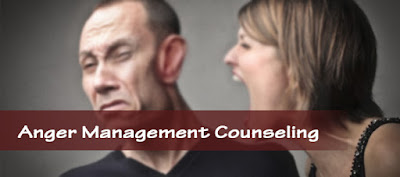 https://www.valleyangermanagement.com/anger-management-classes/