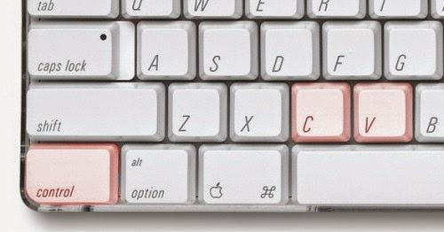 Những phím tắt thông dụng trong Excel 2003, 2007, 2010, 2013