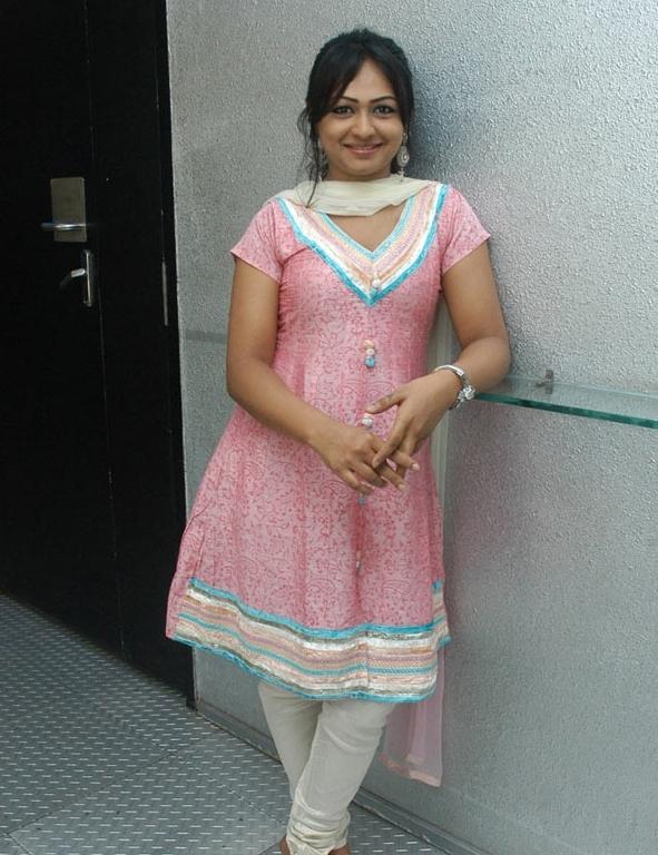 Indian Sexy Vedieos