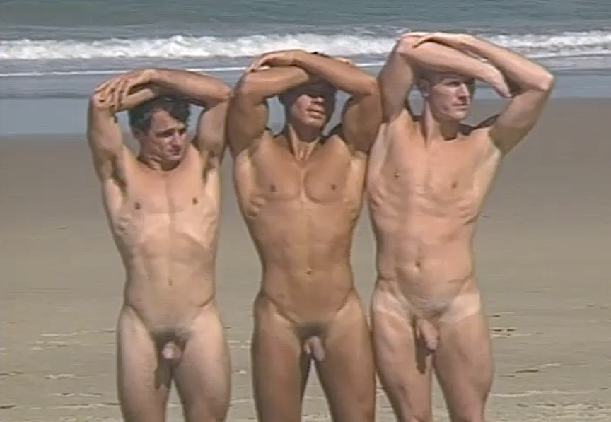 Sorry, australian males naked speaking