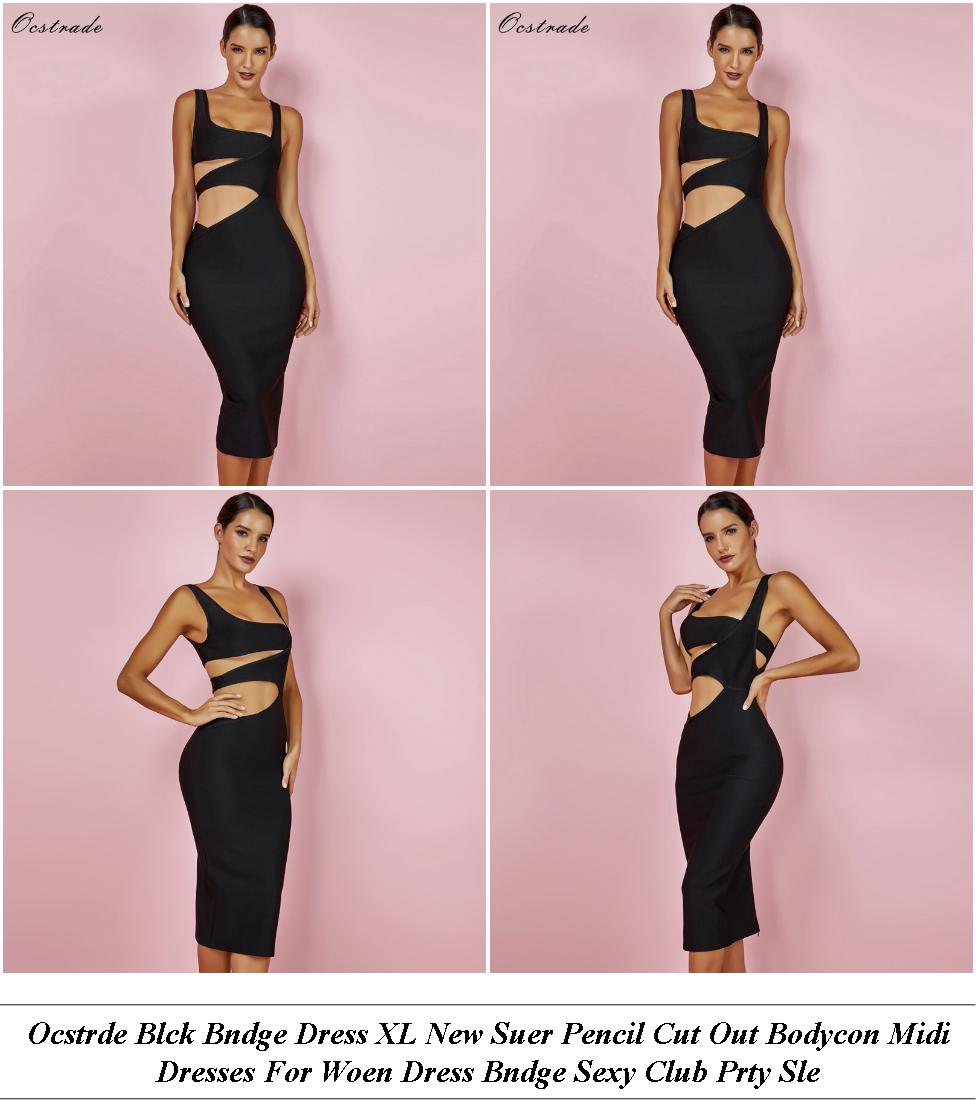 Fall Ladies Wear - Shipping Philippines To Singapore - Classy Casual Dresses Pinterest