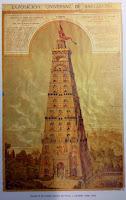 Torre Lapierre