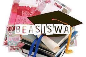 Pemerintah Anggarkan Rp 5 Triliun untuk Beasiswa