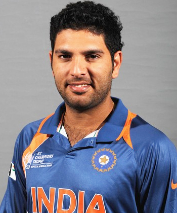 yuvraj singh hair style yuvraj singh facts and new pictures 2013 all cricket 5160