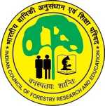 ICFRE Dehradun Sarkari-naukri Vacancy Recruitment
