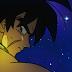 Dragon Ball Super : Ra mắt thiết kệ nhân vật Broly mới