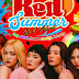 """Red Velvet realizará seu primeiro concerto """"Red Room"""" em agosto"""