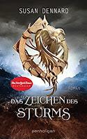 https://www.randomhouse.de/Paperback/Das-Zeichen-des-Sturms/Susan-Dennard/Penhaligon/e527338.rhd#series
