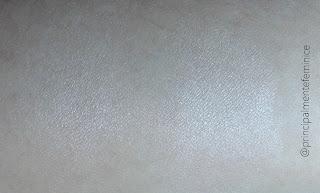 resenha iluminador e bronzeador soft 01 da maxlove