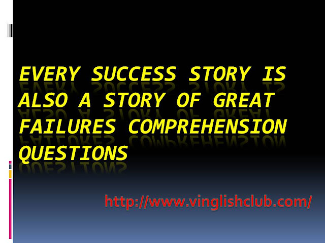 SSC-Every-Success-Story-Is-Also-A-Story-Of-Great-Failures