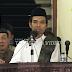 Begini Balasan Mengagumkan Ustaz Abdul Somad Untuk Para Penolaknya di Bali