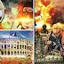 ΕΠΙΒΕΒΑΙΩΣΗ ΤΗΣ ΕΙΔΗΣΗΣ ΑΠΟ ΡΩΣΙΑ ΜΟΛΙΣ ΤΩΡΑ!!!Πανευρωπαϊκό τρόμο προκαλεί η δημοσίευση του Russia Today!!!Που κάνει λόγο για εντολή ανατίναξης στα παιδιά Ισλαμιστές που μένουν στην Ευρώπη!!!ΝΑ ΑΝΑΤΙΝΑΧΤΟΥΝ εκεί που βρίσκονται ΣΚΟΤΩΝΟΝΤΑΣ ΓΙΑ ΤΟ ΙΣΛΑΜ!!!